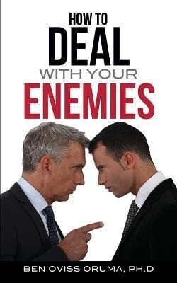 How to Deal with Your Enemies.pdf
