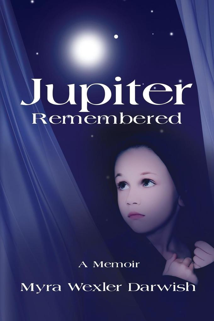 Jupiter Remembered.pdf