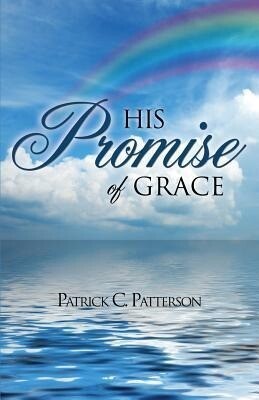 His Promise of Grace.pdf
