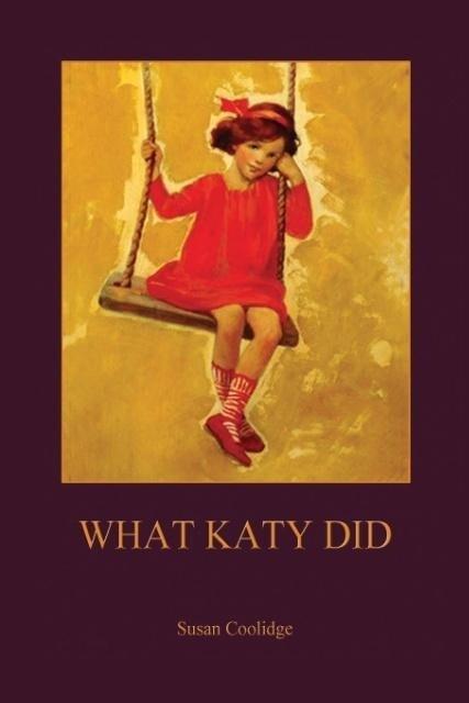 What Katy Did (Aziloth Books).pdf