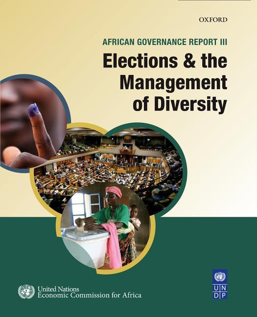 African Governance Report III: Elections and the Management of Diversity in Africa.pdf