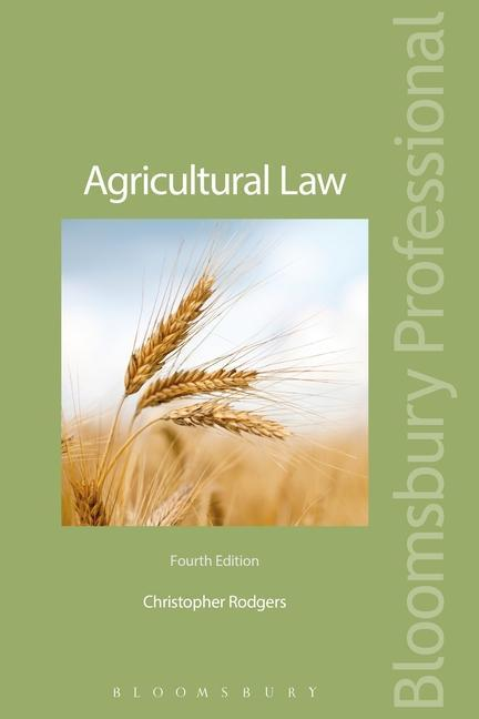 Agricultural Law.pdf