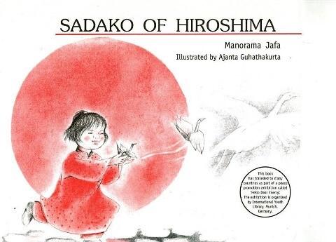 Sadako of Hiroshima.pdf