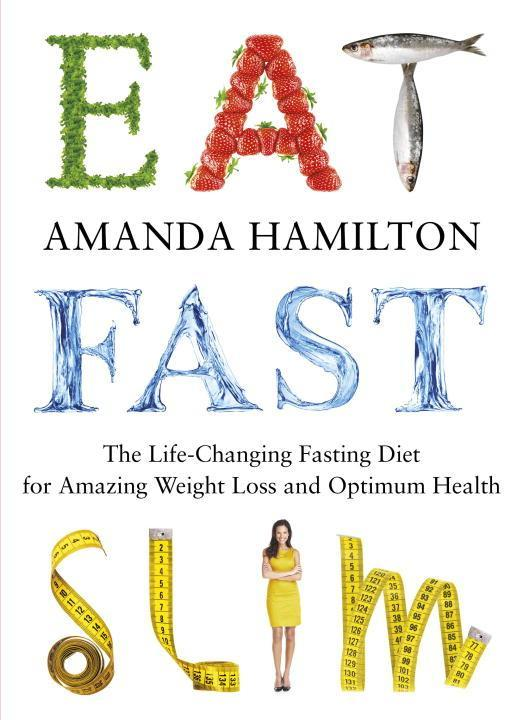 Eat, Fast, Slim: The Life-Changing Intermittent Fasting Diet for Amazing Weight Loss and Optimum Health.pdf