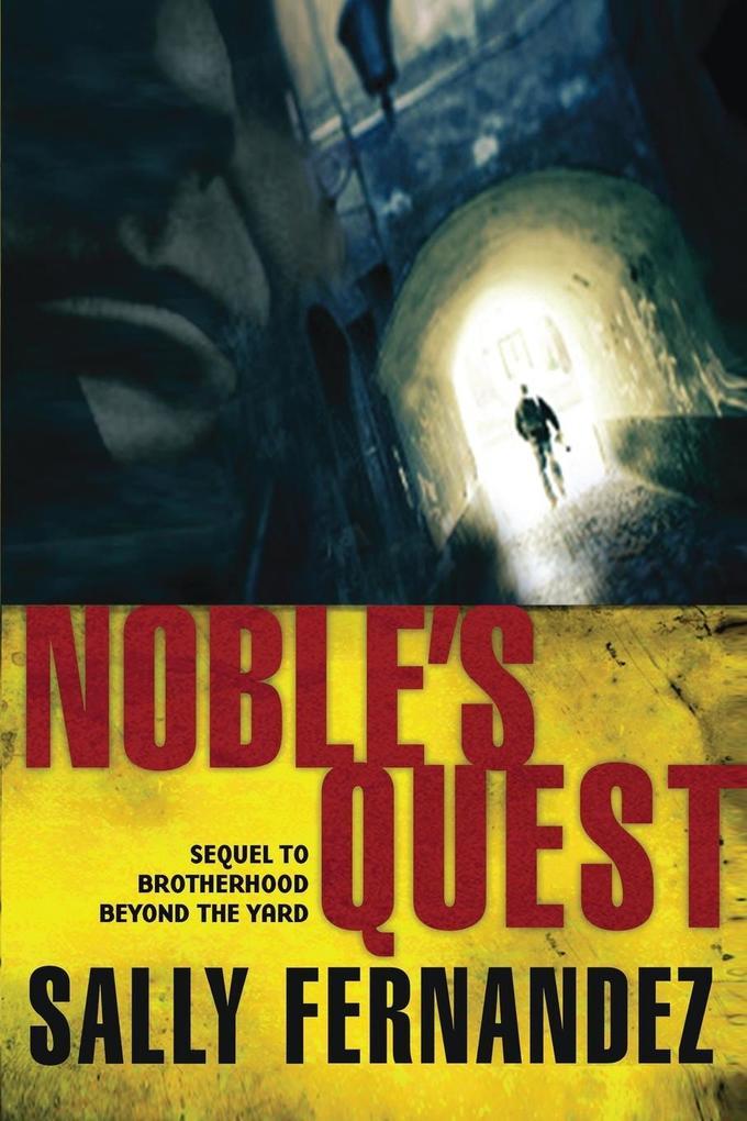 Nobles Quest.pdf