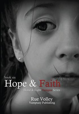 Hope and Faith.pdf