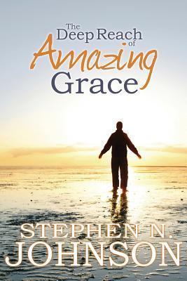 The Deep Reach of Amazing Grace.pdf