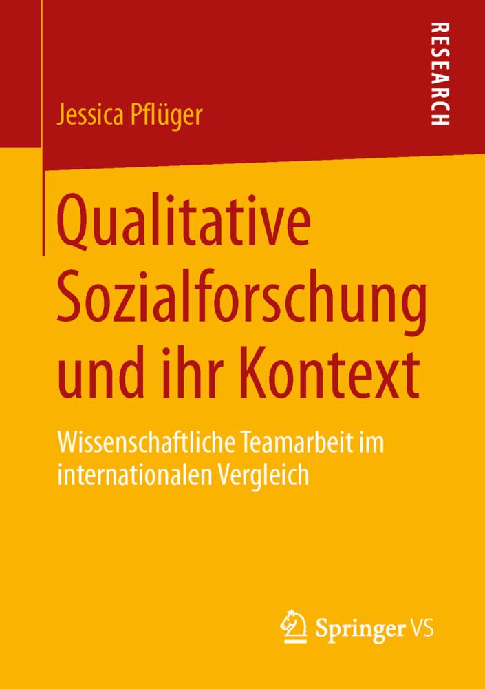 Qualitative Sozialforschung und ihr Kontext.pdf