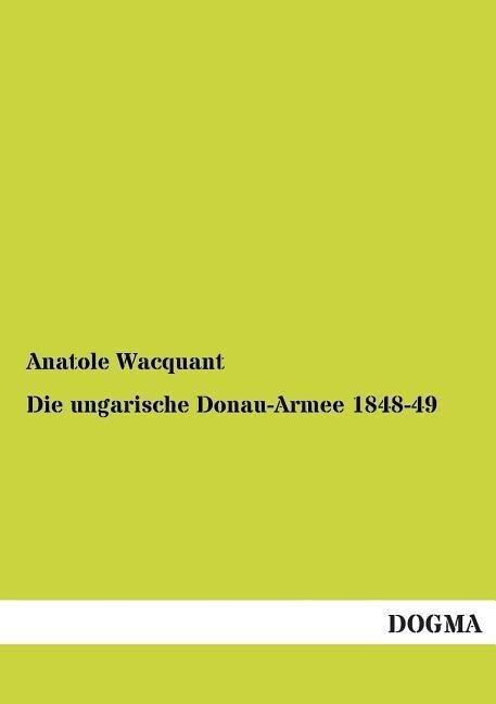 Die ungarische Donau-Armee 1848-49.pdf
