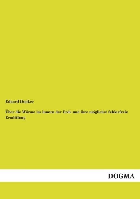 Über die Wärme im Innern der Erde und ihre möglichst fehlerfreie Ermittlung.pdf