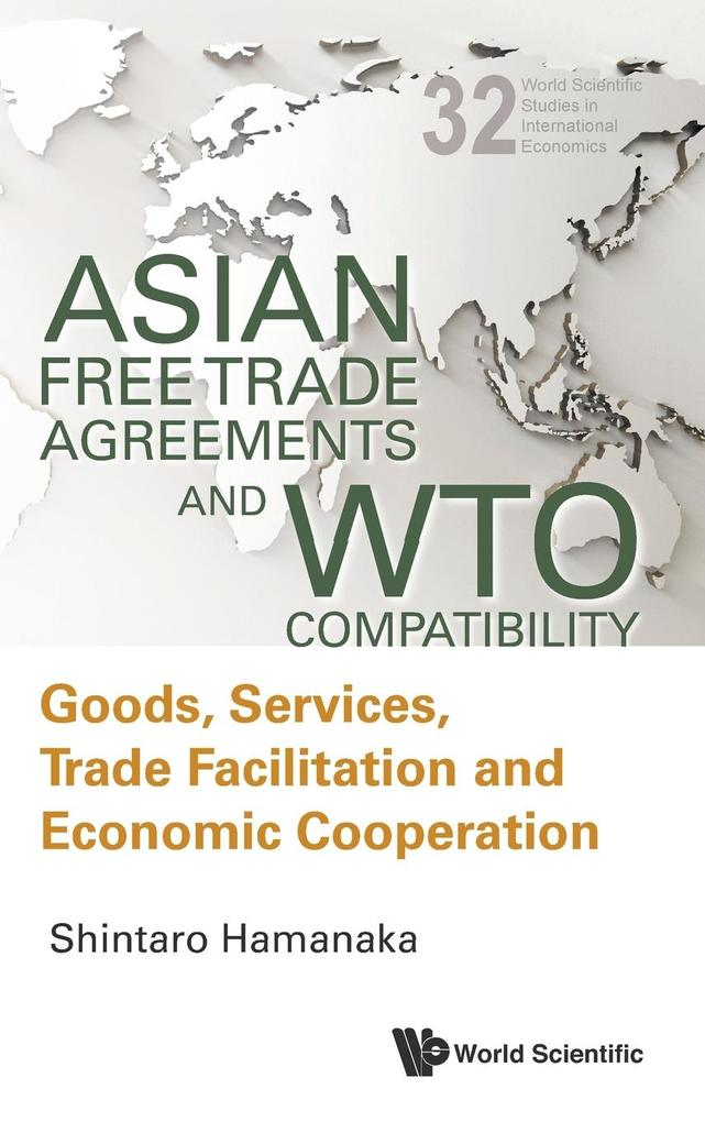 ASIAN FREE TRADE AGREEMENTS AND WTO COMPATIBILITY.pdf
