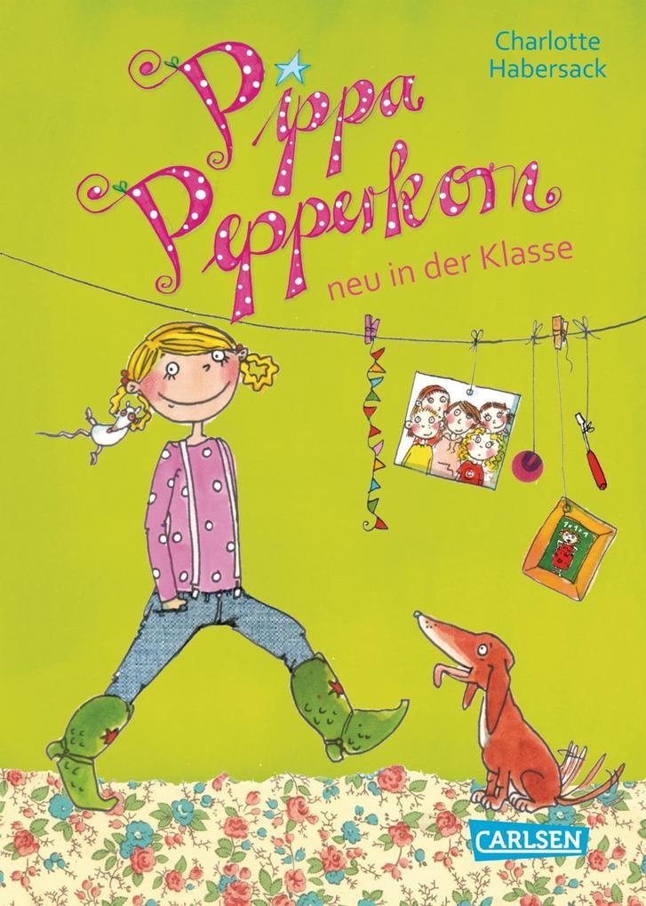 Pippa Pepperkorn 01. Pippa Pepperkorn neu in der Klasse.pdf
