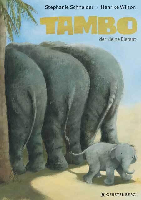 Tambo, der kleine Elefant.pdf