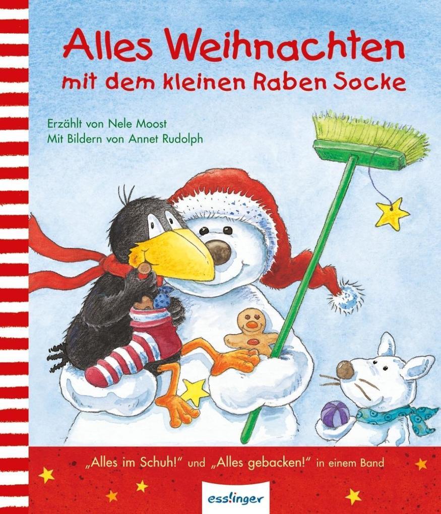 Alles Weihnachten mit dem kleinen Raben Socke.pdf