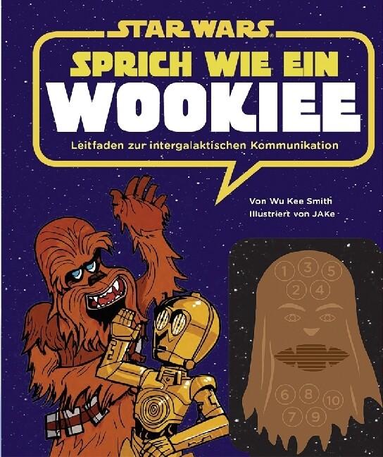 STAR WARS Sprich wie ein Wookiee.pdf