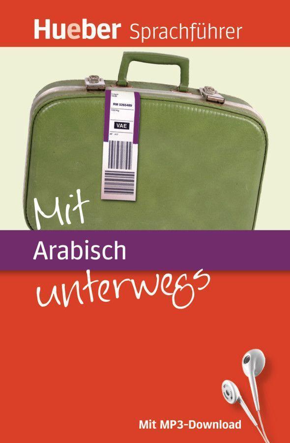 Mit Arabisch unterwegs.pdf