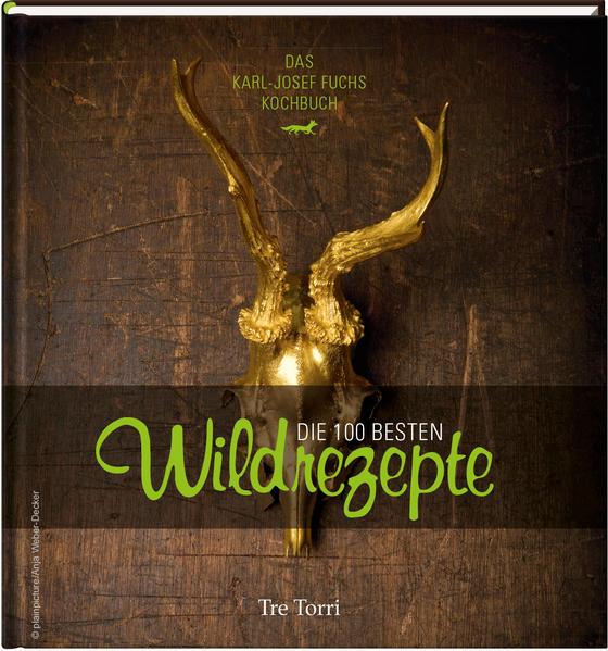 Die 100 besten Wildrezepte.pdf