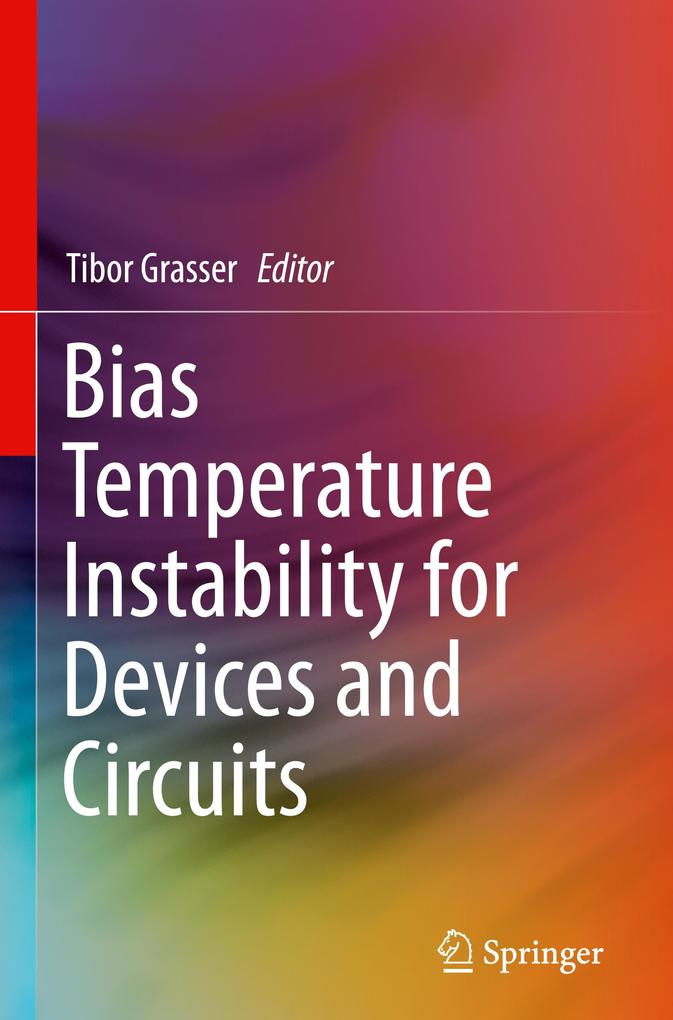 Bias Temperature Instability for Devices and Circuits.pdf