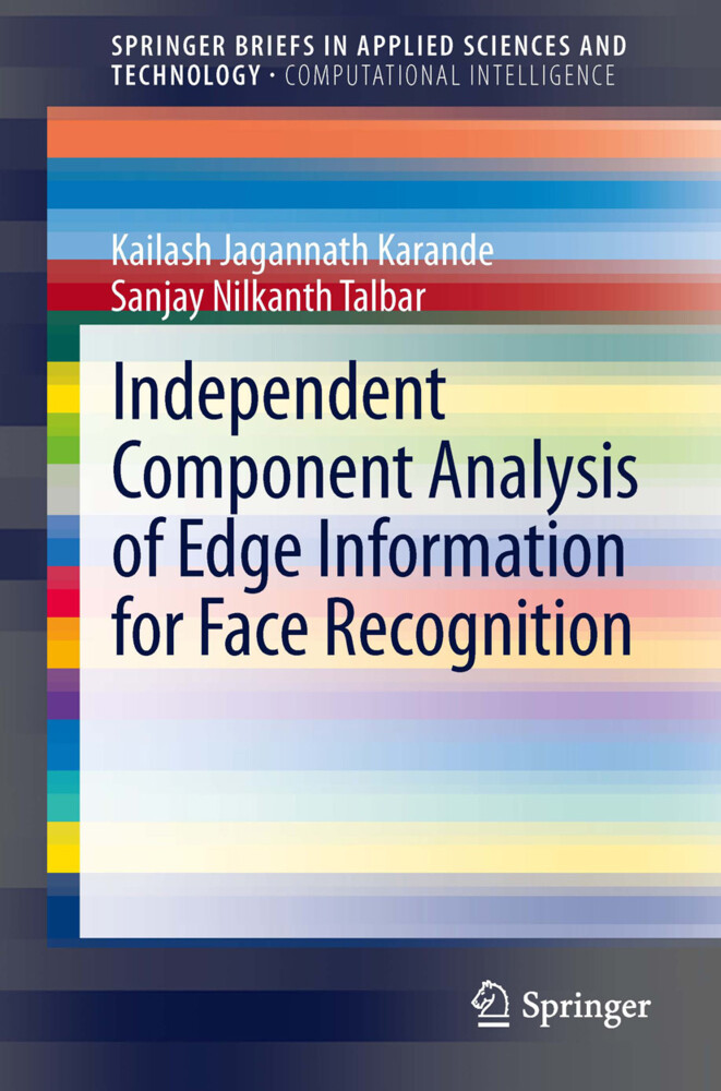 Independent Component Analysis of Edge Information for Face Recognition.pdf