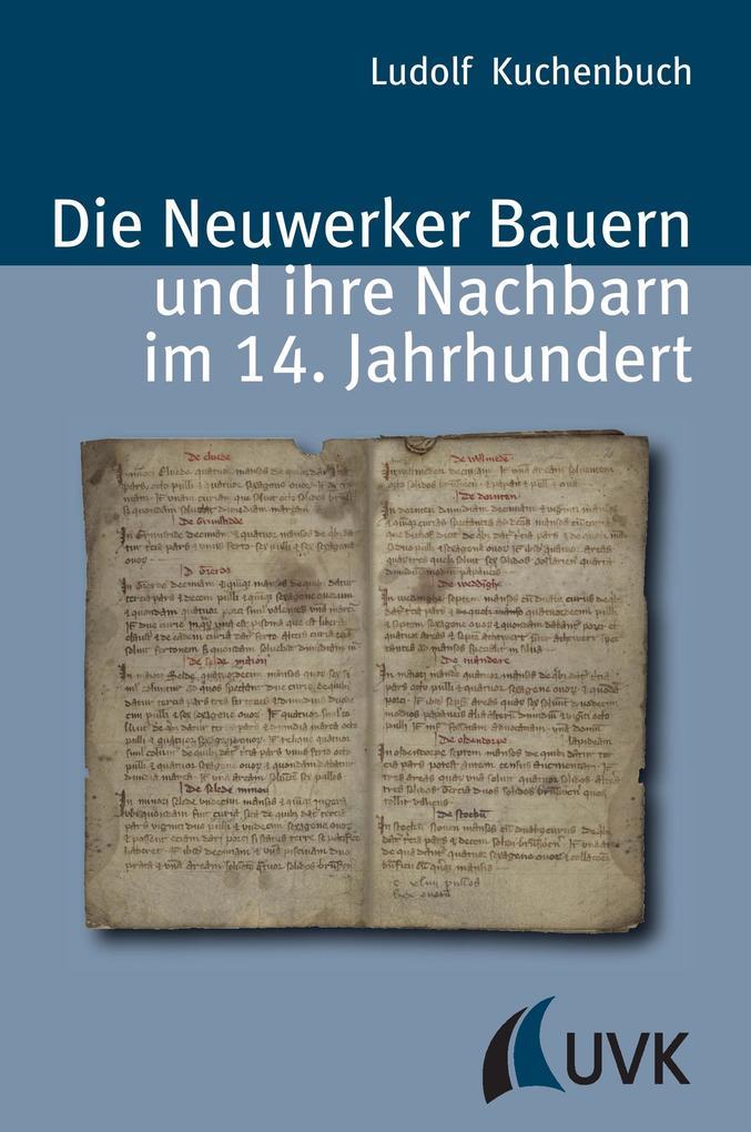 Die Neuwerker Bauern und ihre Nachbarn im 14. Jahrhundert.pdf