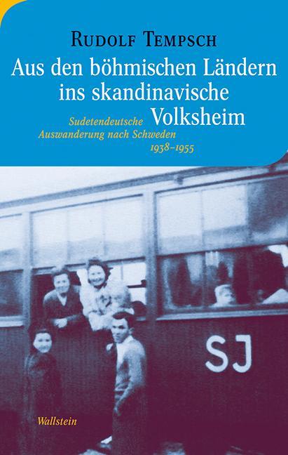 Aus den böhmischen Ländern ins skandinavische Volksheim.pdf