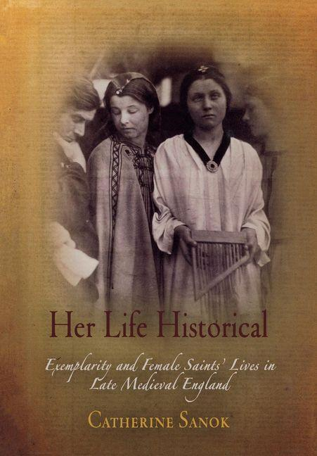 Her Life Historical.pdf