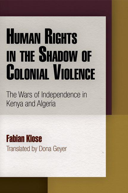 Human Rights in the Shadow of Colonial Violence.pdf