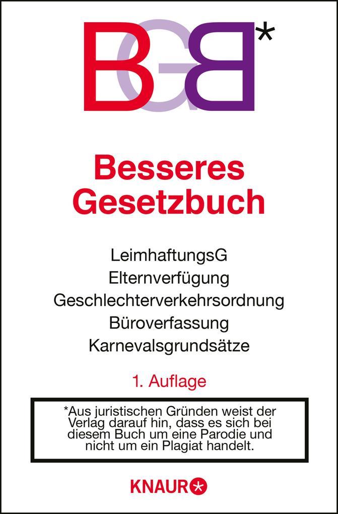 BGB.pdf