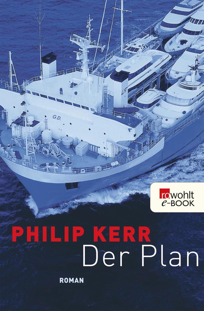 Der Plan.pdf