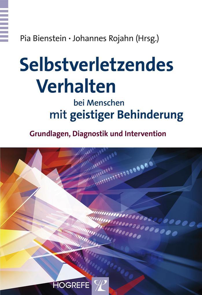 Selbstverletzendes Verhalten bei Menschen mit geistiger Behinderung.pdf