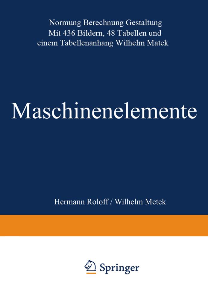 Maschinen elemente.pdf