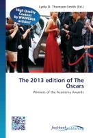 The 2013 edition of The Oscars.pdf
