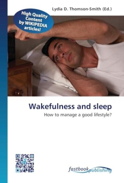 Wakefulness and sleep.pdf