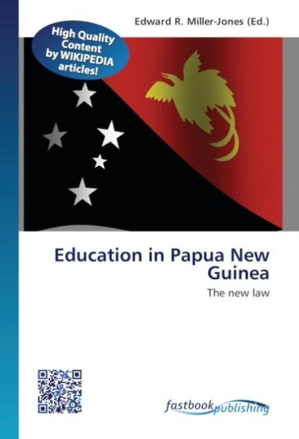 Education in Papua New Guinea.pdf