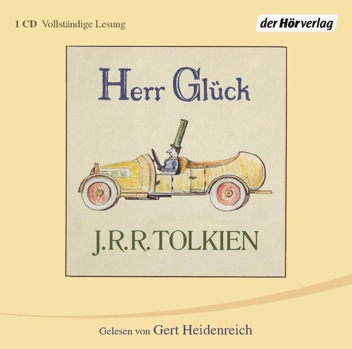 Herr Glück.pdf