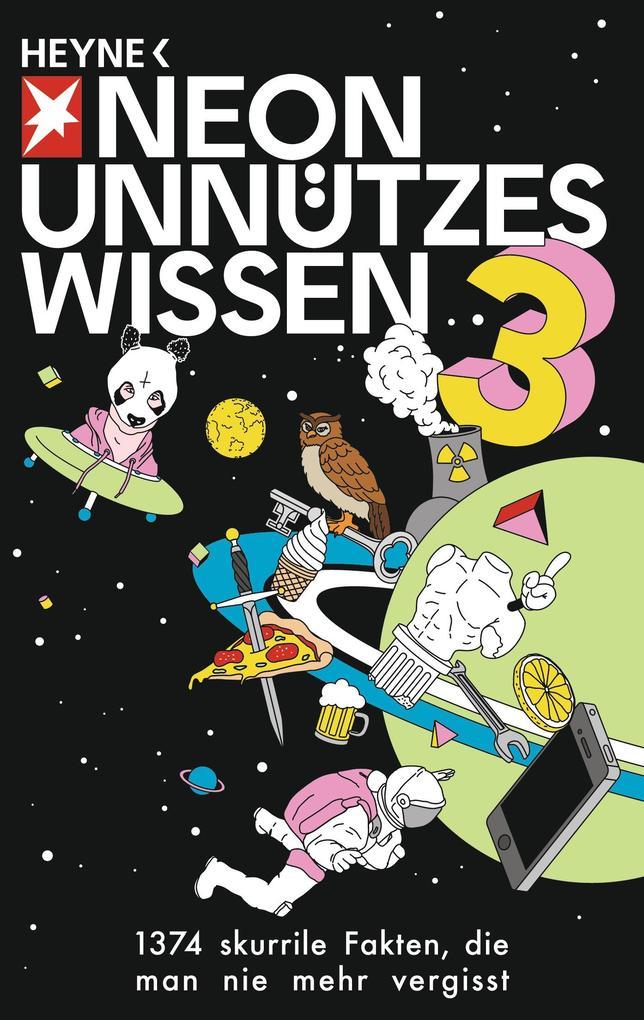 NEON: Unnützes Wissen 3.pdf