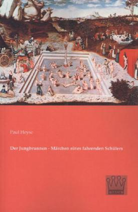 Der Jungbrunnen - Märchen eines fahrenden Schülers.pdf
