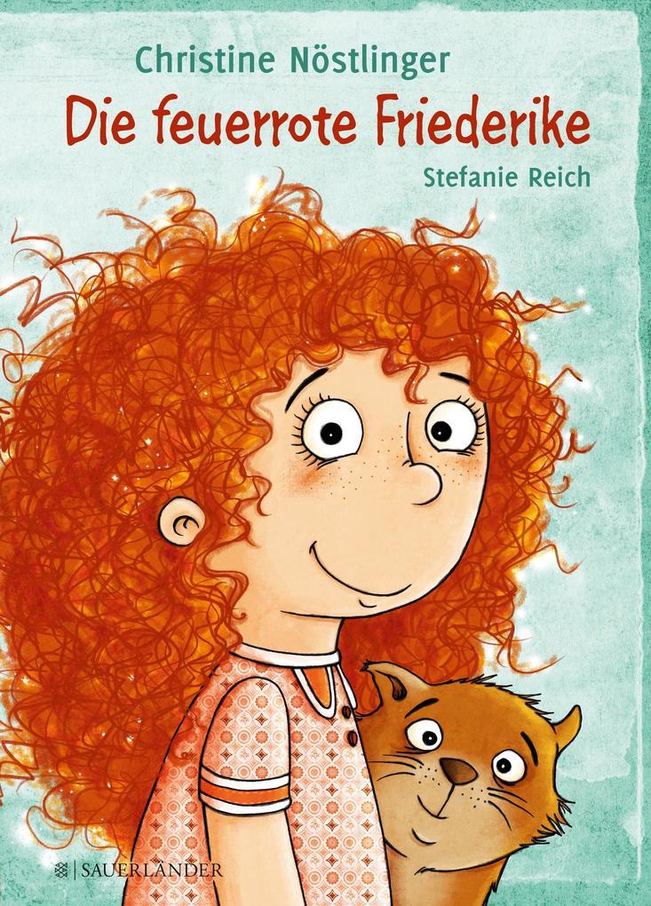 Die feuerrote Friederike.pdf