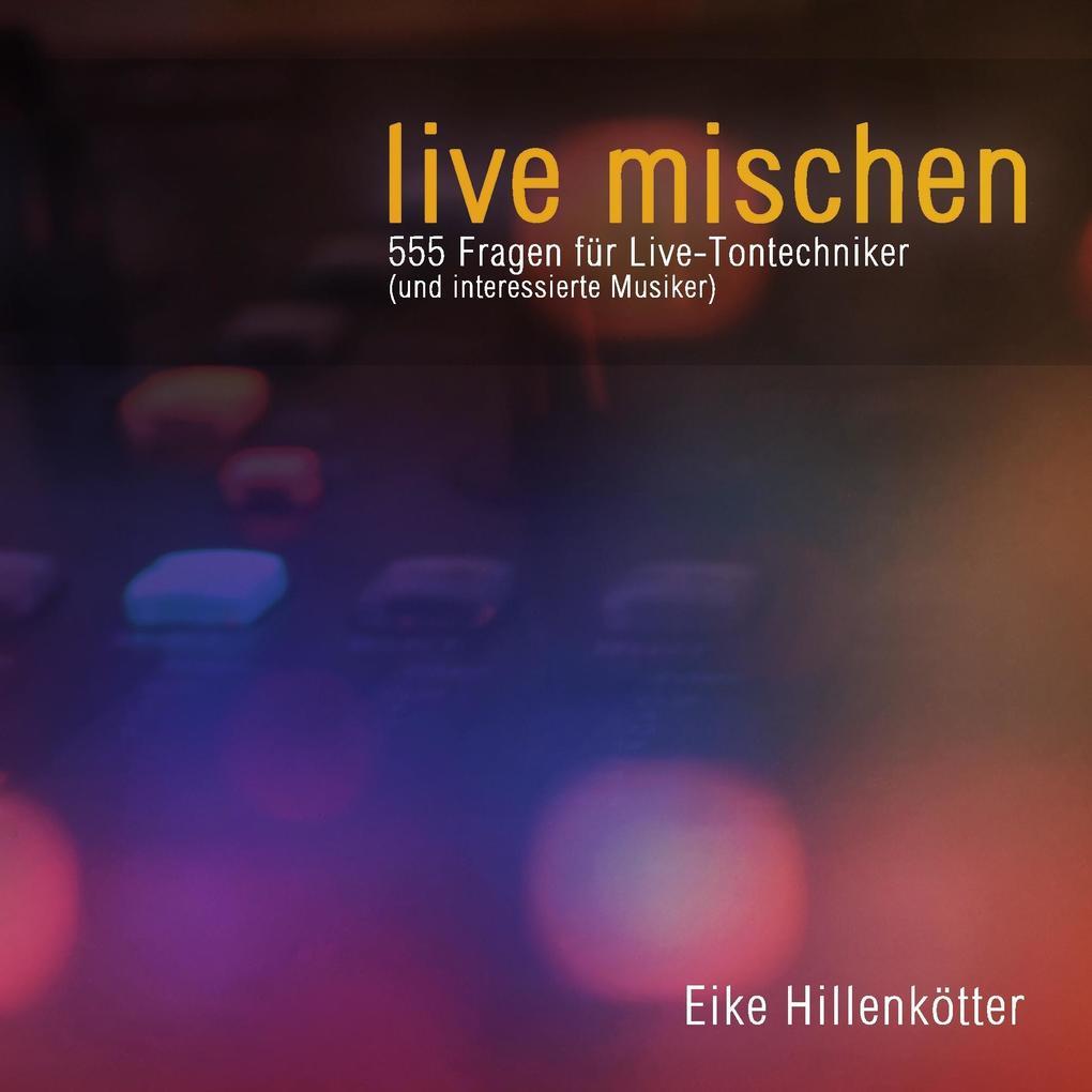 Live mischen.pdf