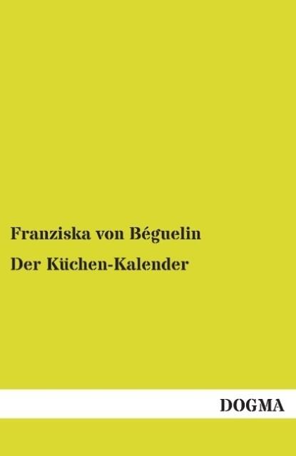Der Küchen-Kalender.pdf