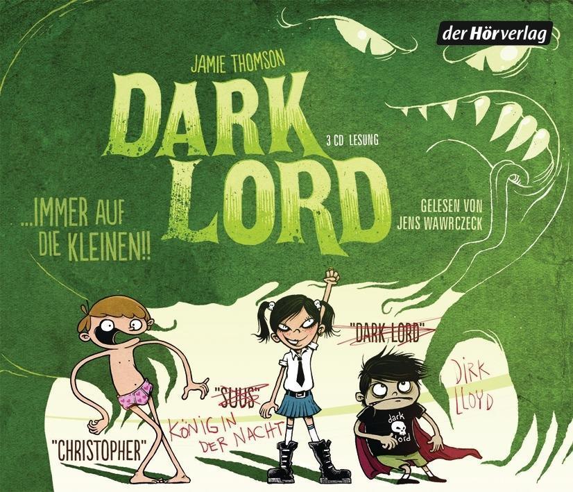Dark Lord 02. Immer auf die Kleinen!.pdf