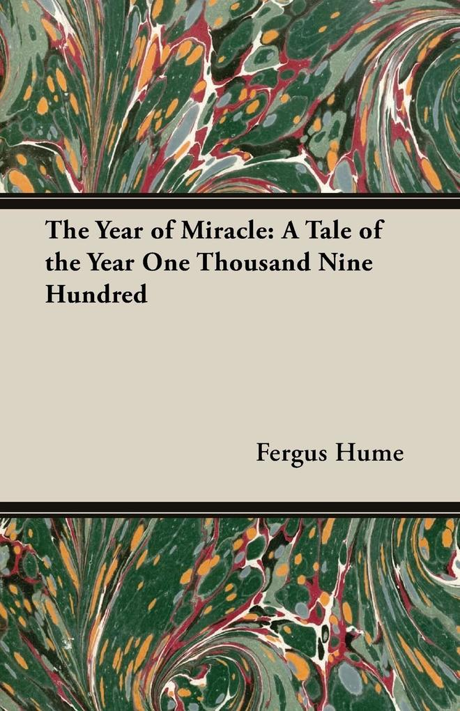 The Year of Miracle.pdf