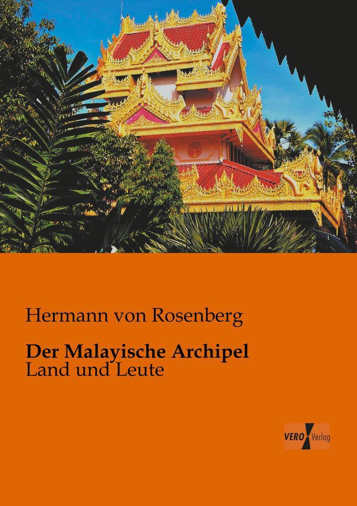 Der Malayische Archipel.pdf