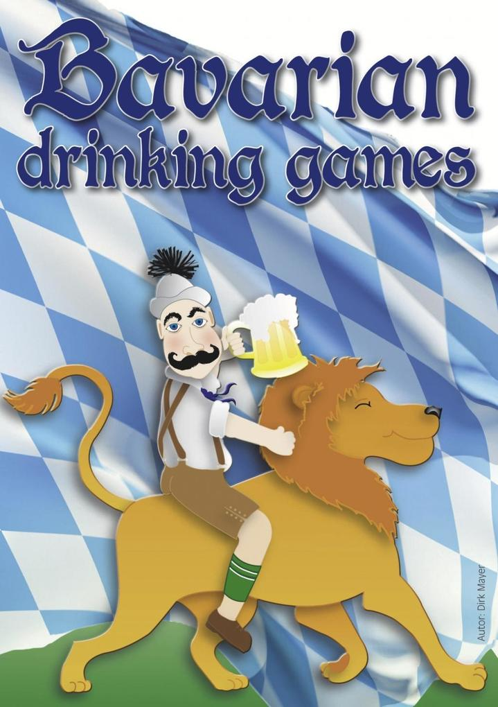 Bavarian Drinking Games.pdf