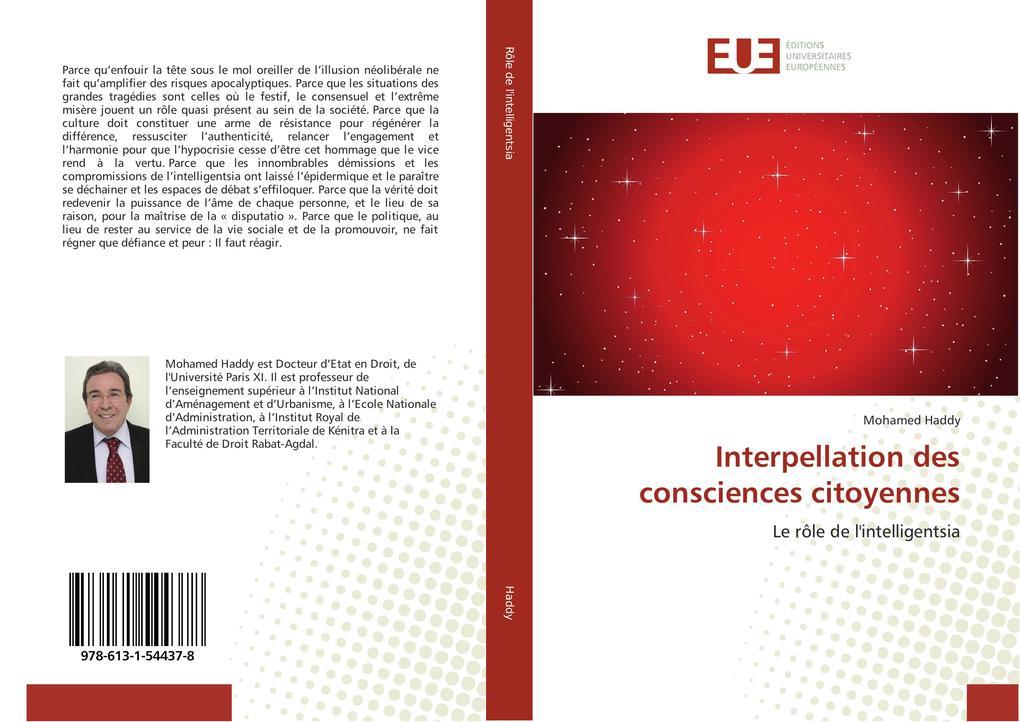 Interpellation des consciences citoyennes.pdf