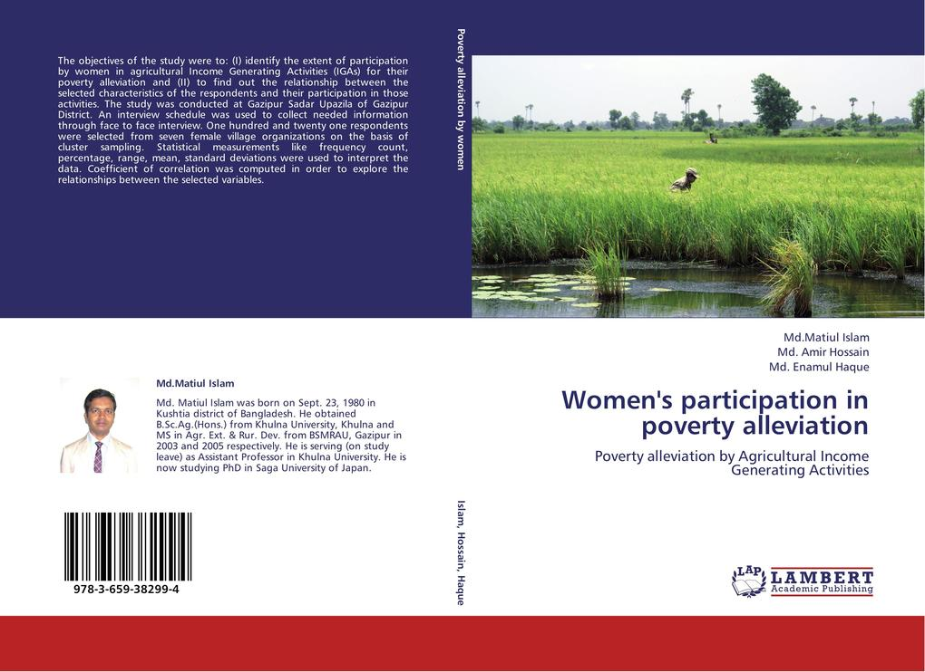 Womens participation in poverty alleviation.pdf