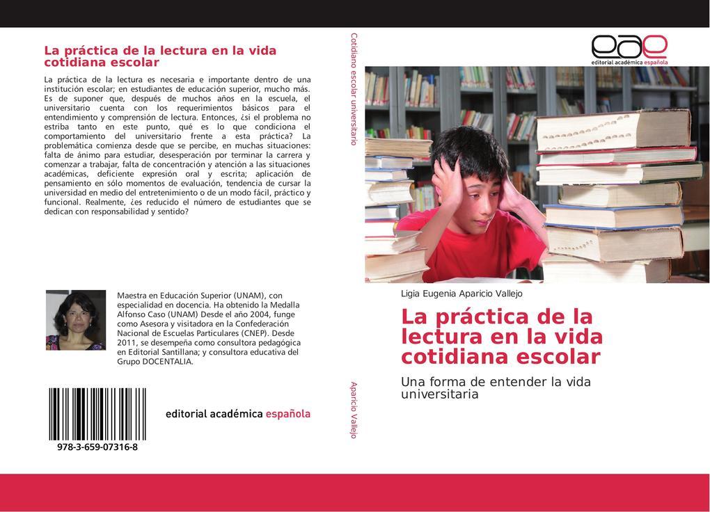 La práctica de la lectura en la vida cotidiana escolar.pdf