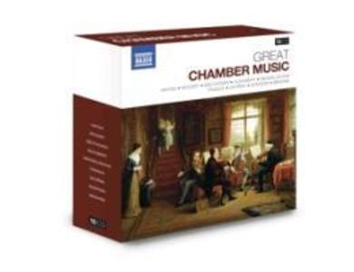 Great Chamber Music.pdf