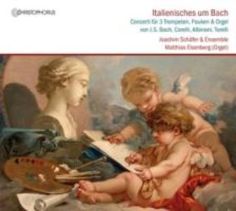 Italienisches um Bach.pdf