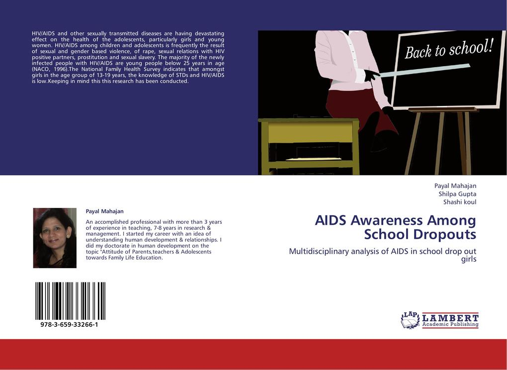 AIDS Awareness Among School Dropouts.pdf